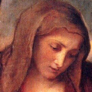 Maria Magdalena nr:3