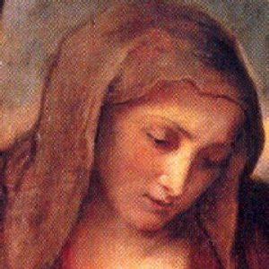 Maria Magdalena nr:7