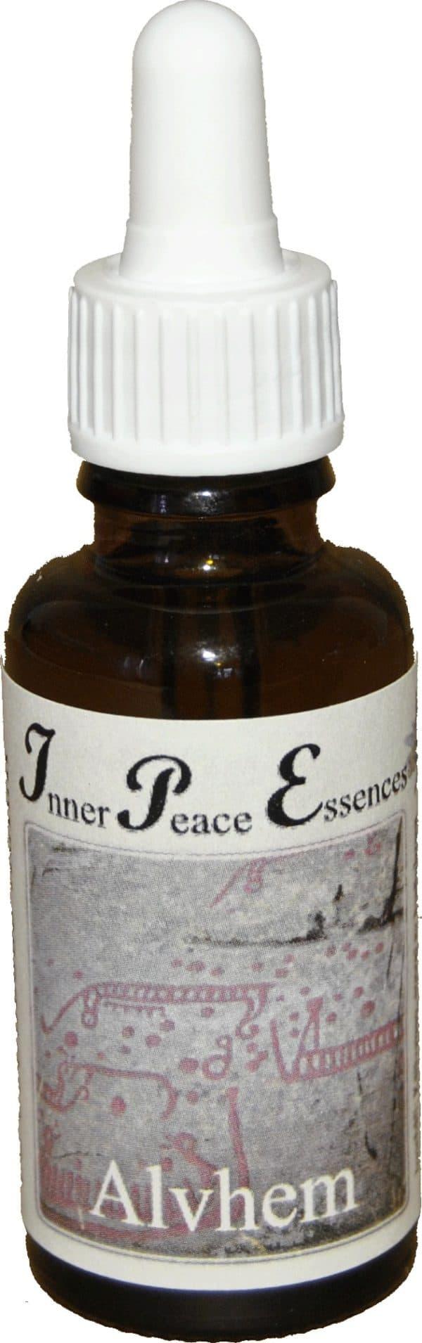 Peace Essence nr:10