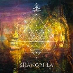 Alchemysts os Sound, Shangri-La