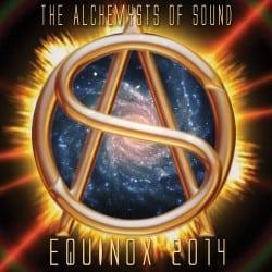 Alchemysts os Sound, Equinox