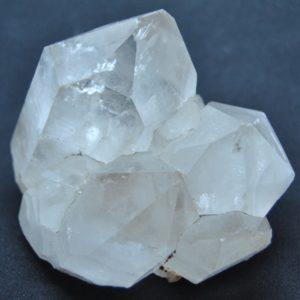 Kristall kluster